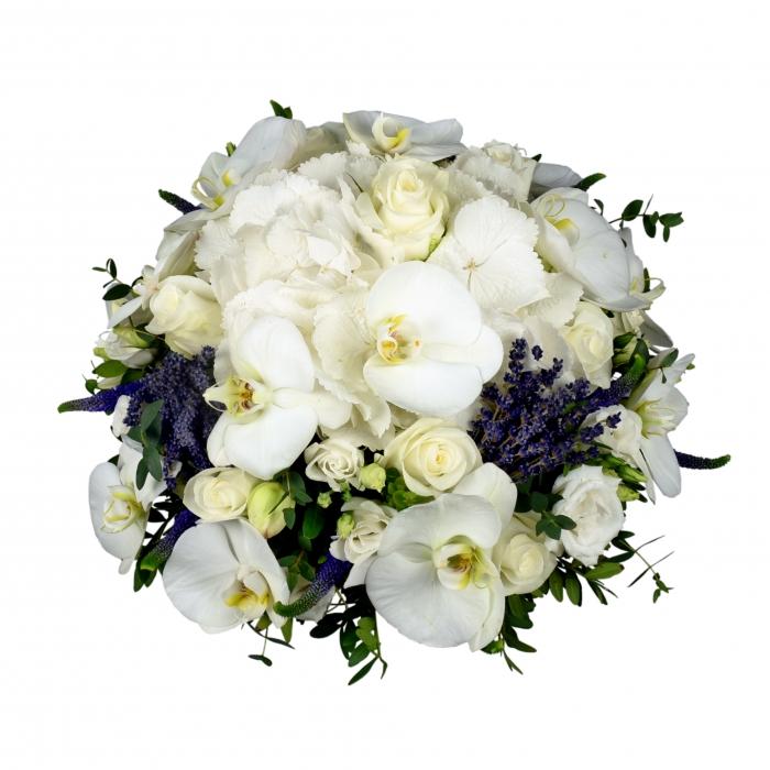 Free Uk Next Day Flower Delivery Flowerstalk Of London
